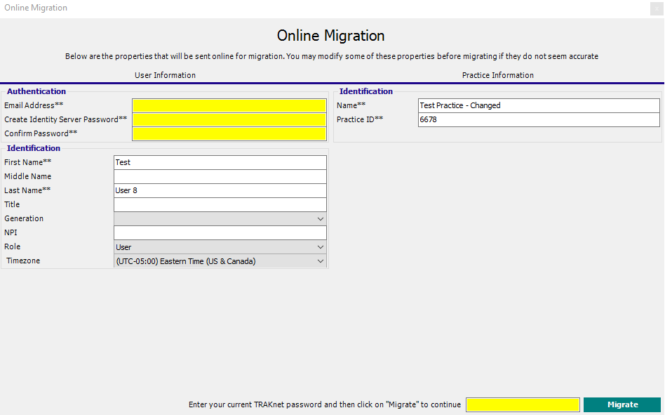 Migrationform.PNG