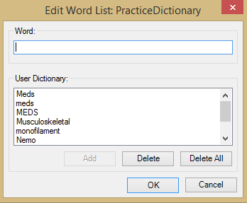 dictionary5.PNG
