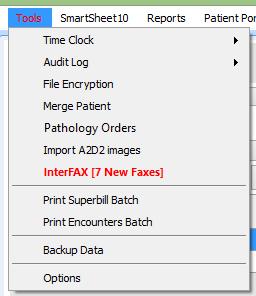 interfax%20dropdown.png