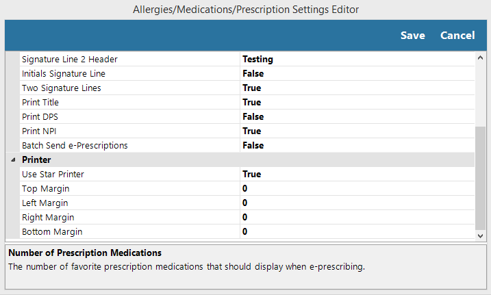 Implemented A New Area In The E Prescribing Tab Called Pharmacy Benefit  Manager. All Medication History Requests And Eligibility Requests Sent From  TRAKnet ...