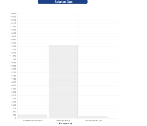 insanalysissumm2%281%29.PNG