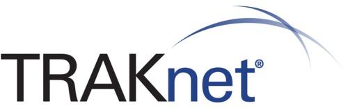 TRAKnet_Registered.png.png