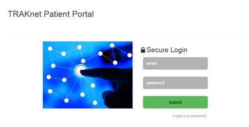 customizingportal1.PNG