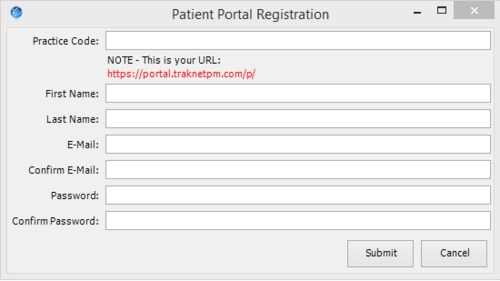 registering2.PNG