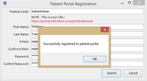 registering3.PNG