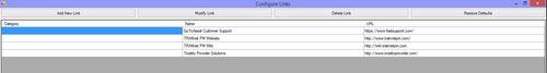 weblinks2.JPG
