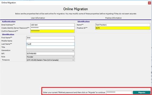 MigratPassword.png