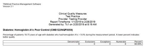 CMS122v5.png
